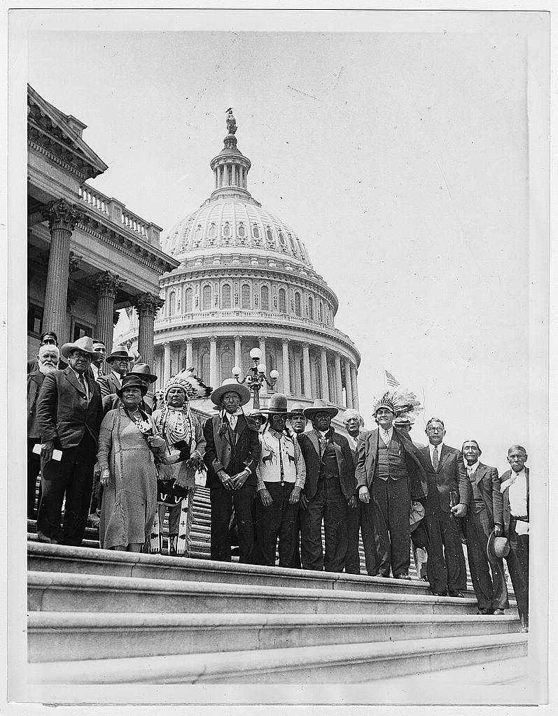 Library of Congress Prints Photographs